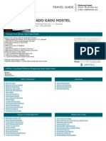 TRAVEL_GUIDE_GADOH.pdf