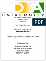 Smokepoint 141108174005 Conversion Gate01
