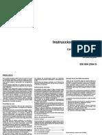 Manual de usuario 350.pdf