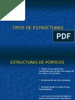 02 Elementos de Las Estructuras v3