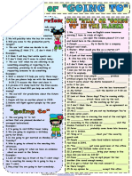 will or going to 1.pdf