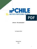 informe autodespido.pdf