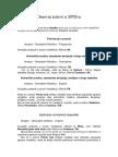 Uputstvo. spsspdf.pdf