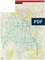 20160701181848-mapageneraljulio2016.pdf