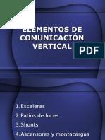 04 Elementos de Comunicación Vertical v2