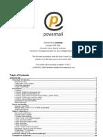 tx_scribdmanual_powermail
