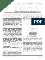 Irjet-v2i4181.pdf