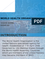 Worldhealthorganization 141228144827 Conversion Gate02