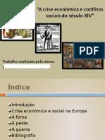 A crise do século XIV.pptx