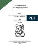 LAPORAN PRAKTIKUM gcm2a.docx