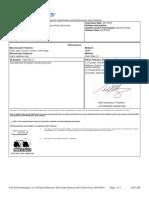 CertificateofAnalysis 2016-9-13 (6)