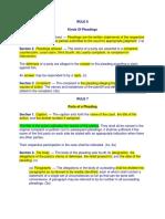 Module 14 Laws