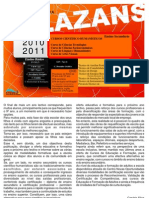OFF-2010_11