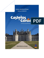 01 Ecf Castelos Coroas 2009 Manual Diretor