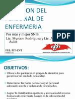 DOTACION_DEL_PERSONAL_DE_ENFERNERIA.pdf