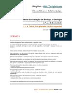 TEMA2_NETXPLICA_2009-2010.pdf
