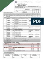 Teaching Plan EAS253_2016-2017