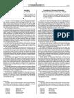 Calendario Laboral VALENCIA 2017 PDF