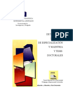 Manual de Tesis Upel