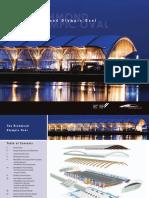 publications-casestudy-RichmondOval_low-res.pdf