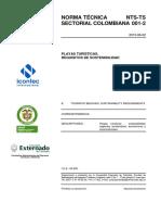NTS-TS 001-2 a 02-06-15 Para Publicación Web
