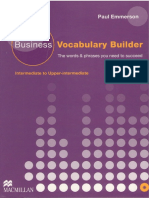 Business_Vocabulary_Builder_Int_-_Upper-Int.pdf