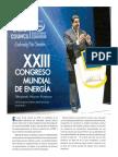 Diario Ciudad Valencia Edición 1.599 Domingo 16 de Octubre.pdf