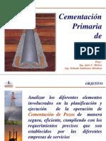 Cementacion-Primaria-de-Pozos-Moleiro.pdf
