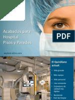 Catalogo Altro Hospitales
