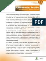 modernidad_positiva.pdf