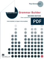 Business_grammar_builder-1.pdf