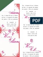 invitacion imprimir.docx