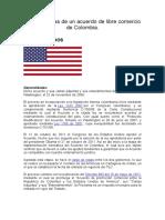 Pros y Contras de Un Acuerdo de Libre Comercio de Colombia_2