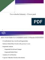 2 Wheeler Industry_Powerpack