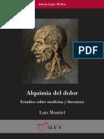 alquimia del dolor.pdf