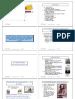 analisis de tabla periodica.pdf