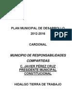 CARDONAL PMD.pdf