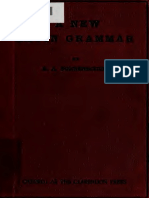 New-Latin-Grammar.pdf