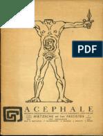 Acéphale, George Bataille.pdf