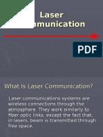 laser-communication-1222866681398711-9