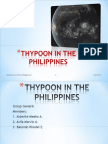 typhoons-131211201759-phpapp02