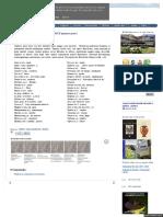 Almacendeclasicas Blogspot Com Es 2009-12-1 y 2 Declinacion