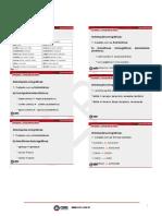 Aula 23.pdf