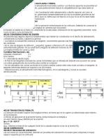 Resumen de Volumen i Capitulo 4