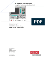 Sinumerik840D_Mill_en_E.pdf