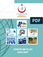 stratejik_plan(2013_2017)
