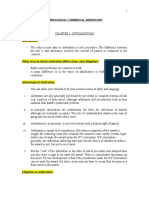 102472641-International-Commercial-Arbitration-Outline.doc