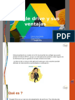 googledriveysusventajas-140508112723-phpapp01