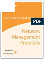 solarwinds_network_mgmt_protocols.pdf