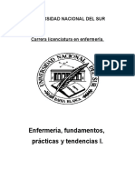 madeleineleiningerfundamentos-120612002700-phpapp01